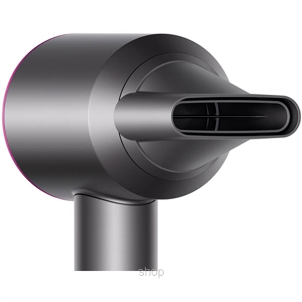 Dyson Supersonic Hair Dryer - HD01-3