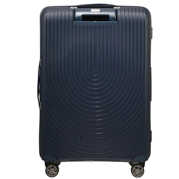 Samsonite HiFi Spinner 68/25 Exp (Dark Blue) - KD8*01002-3