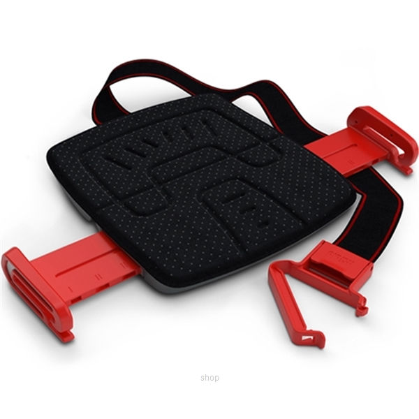 Mifold Booster Seat-1