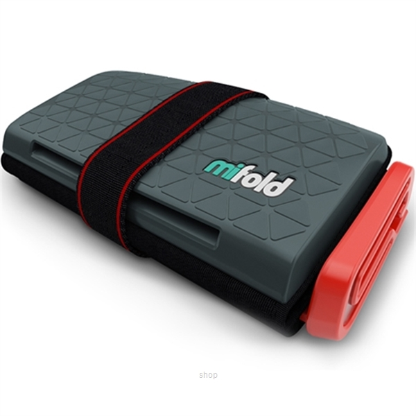Mifold Booster Seat-2