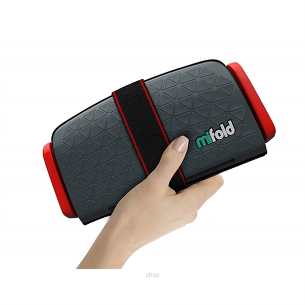 Mifold Booster Seat-4