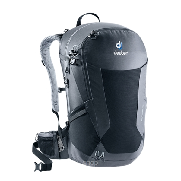 Deuter Futura 28 Hiking Backpack-2
