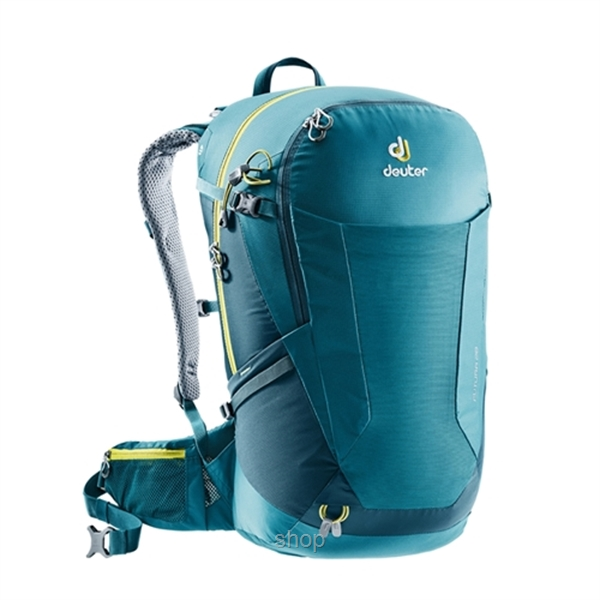 Deuter Futura 28 Hiking Backpack-3