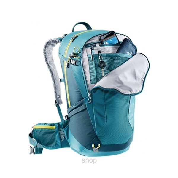 Deuter Futura 28 Hiking Backpack-6