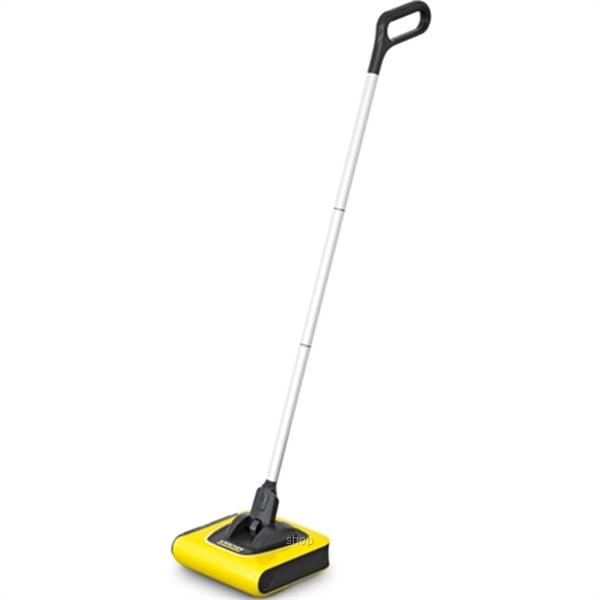 Karcher Rechargeable Electric Broom - KB5 [1.258-000.0]-0