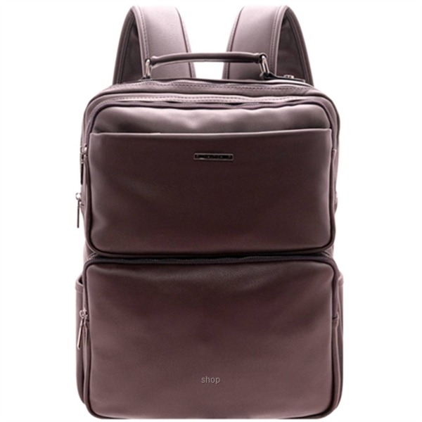 Nautica Multifunctional Backpack with Handle - NT04-NT98031-1