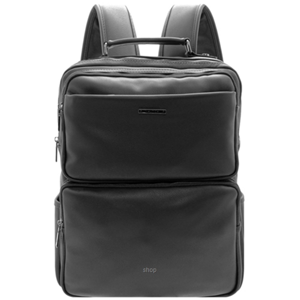 Nautica Multifunctional Backpack with Handle - NT04-NT98031-2
