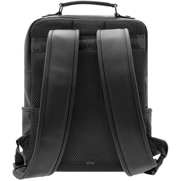 Nautica Multifunctional Backpack with Handle - NT04-NT98031-3