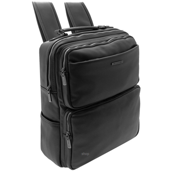 Nautica Multifunctional Backpack with Handle - NT04-NT98031-4