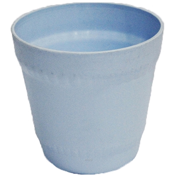 Winsir Plastic Pot (Small) - GF-PM2872-0