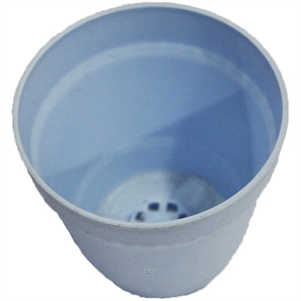 Winsir Plastic Pot (Small) - GF-PM2872-2