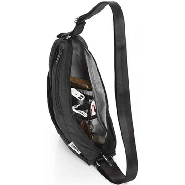 Terminus Mini EZ 5.0 Sling Bag - T02-107BDY-5