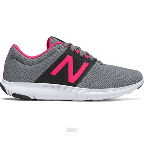 new balance shoes online shop malaysia