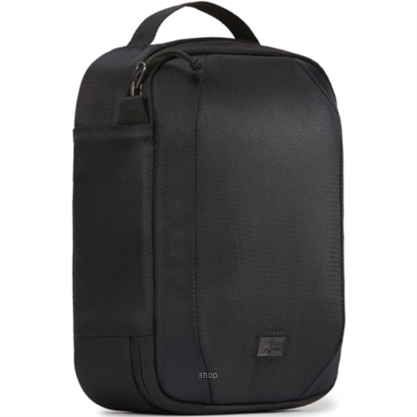 Case Logic Lectro Acc Case Plus Black - LAC102-0