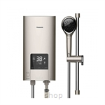 Panasonic Water Heater DH-3ND1MS Non Pump Digital Temperature Control - DH-3ND1MS