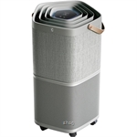 Electrolux New Air Purifier PureA9 - PA91-406GY