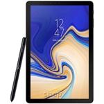 Samsung Galaxy Tab S4 10.5-Inch 2018 [64GB] 4GB LTE  Tablet - T835 (Samsung Warranty)
