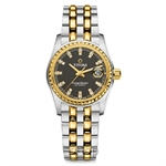 Titoni Cosmo Queen Watch - 729 SY-542