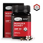 Comvita UMF™ 10+ Manuka Honey (Dior) 500g