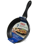ASD 24cm Teflon Non-Stick Induction Frypan - HP8224IH