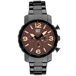Alto 100% Original Men's Analogue Watch - AL-1901035ABG