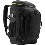 Case Logic Kontrast Pro DSLR Backpack Black - KDB101