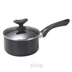 ASD 16cm Teflon Non-Stick Saucepan - HP8916