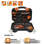 Mr Mark 13pcs Lite Series Tools Set MK-LITE-4813