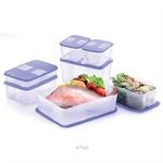 Tupperware FreezerMate Essential Set - 11127779