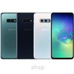 Samsung Galaxy S10e 5.8 Inch [6GB] 128GB Smartphone - G970F (Samsung Warranty)
