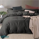Essina Royale Egyptian 100% Cotton 950TC Quilt Cover Set