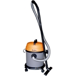 Elba Wet & Dry Vacuum Cleaner - EV-6720
