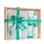 Offspring Gift Set True Love