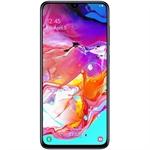 Samsung Galaxy A70 6.7 Inch [128GB] 8GB Smartphone - A705F (Samsung Warranty)
