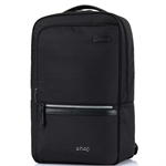 American Tourister Marion Backpack 2 (Black) - HC4*09002
