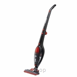 Morgan Vacuum Cleaner (Upright Rechargeable) - MVC-87-HANDY