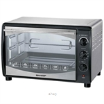 Sharp 42L Electric Oven - EO42K
