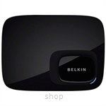 Belkin ScreenCast AV 4 Wireless AV-to-HDTV Adapter - F7D4515QE
