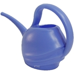 Winsir Watering Can Pink (2000ml) - GF-W8808