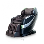 Gintell DeSpace Star II Massage Chair - GT9066- Copper Black