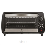 Electrolux Oven Toaster - EOT2805K