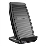 Tronsmart AirAmp Wireless Fast Charging Stand - WC05