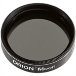 Orion 13% T Moon Filter 1.25