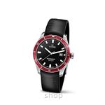 Titoni Seascoper Watch - 83985-SRB-RB-517
