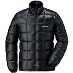 Montbell Superior Down Jacket Men's