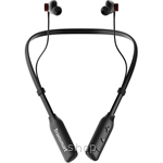 Tronsmart Encore S2 Plus Sport Bluetooth Headphones Black