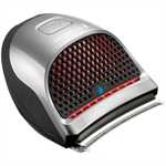 Remington QuickCut Hair Clipper - HC4250