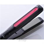 Panasonic 2-in-1 Hair Straightener & Curler - EH-HV51-K655
