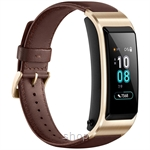 Huawei Talkband B5 Sport Brown