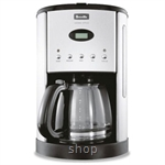 Breville Aroma Coffee Maker - BCM600